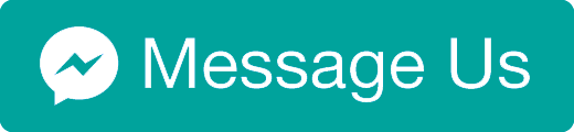 Messenger Button