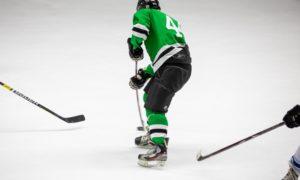 ottawa hockey leagues