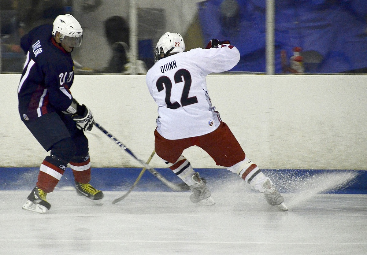pro-hockey-game