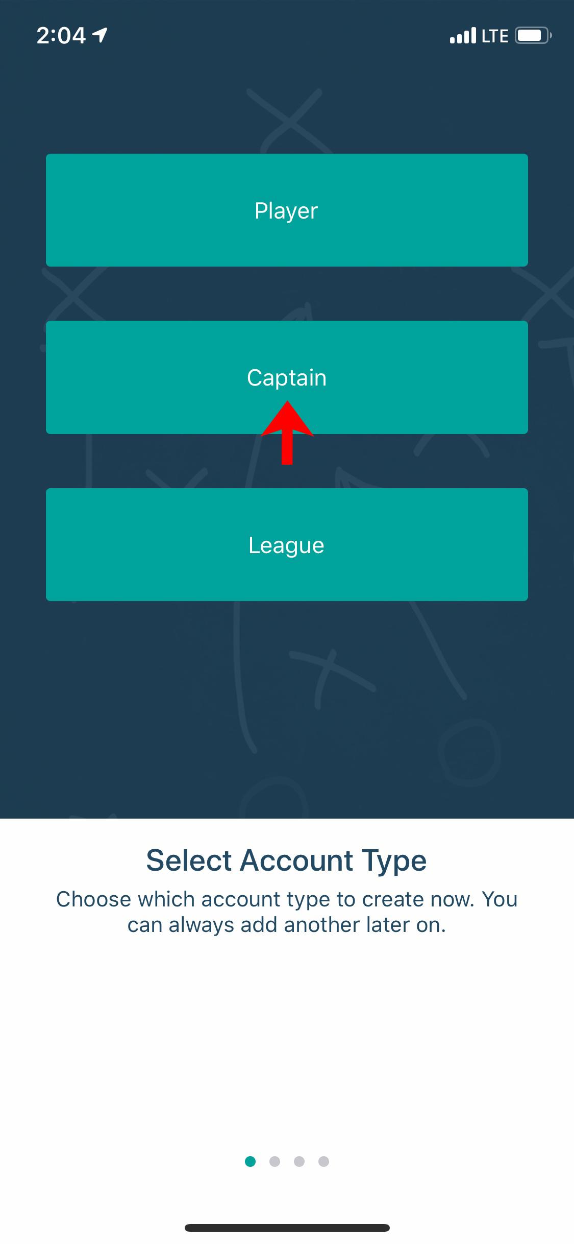 account-type-captain
