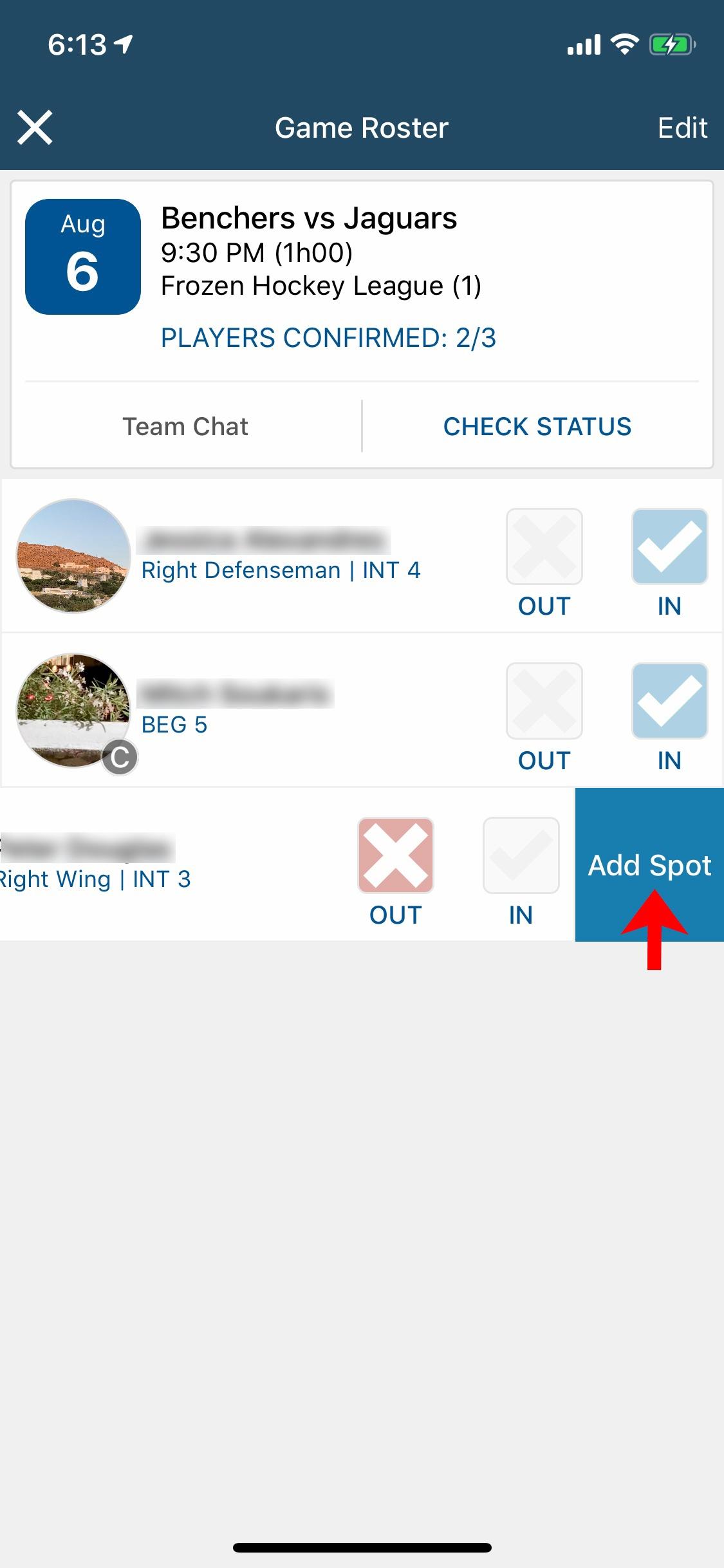 game-roster-add-spot-swipe