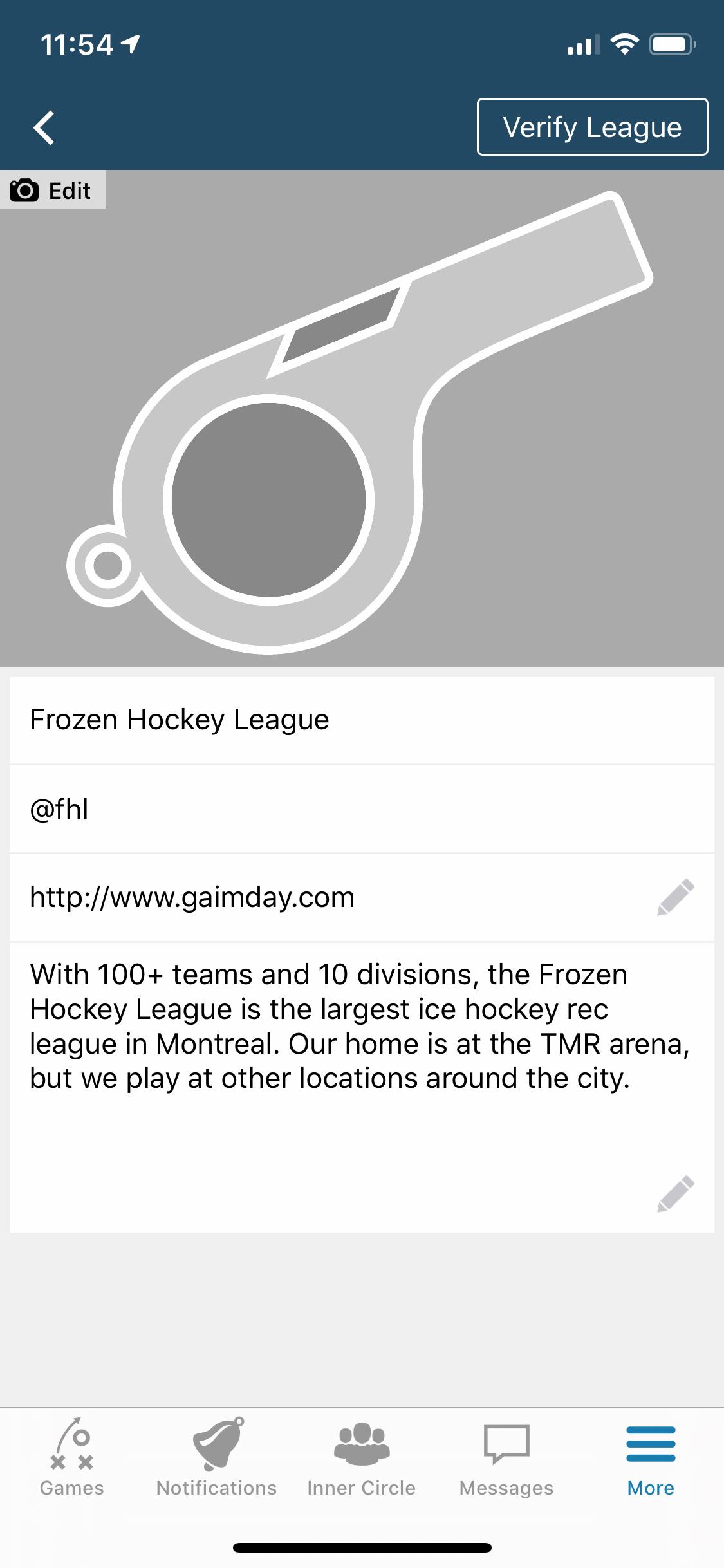 league-info-complete