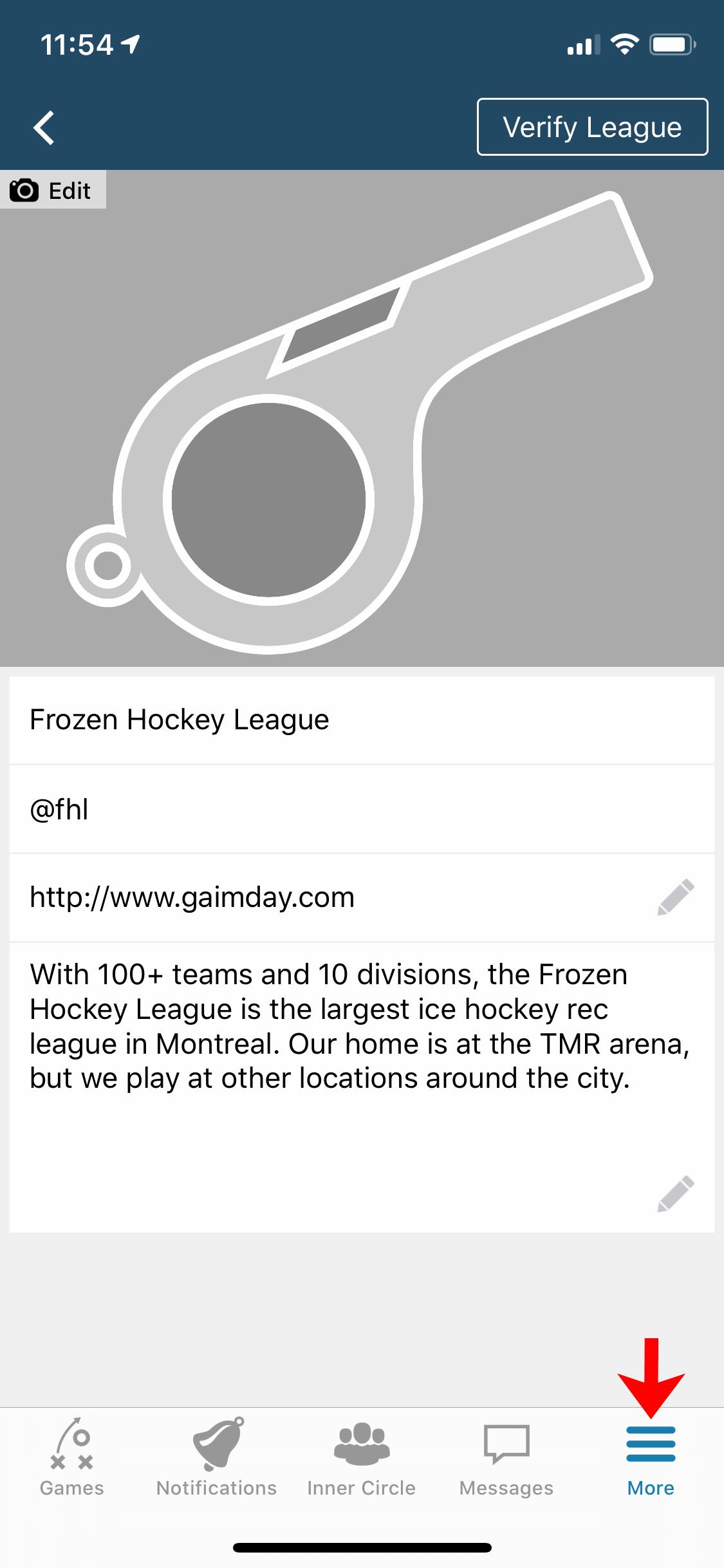 league-info-more