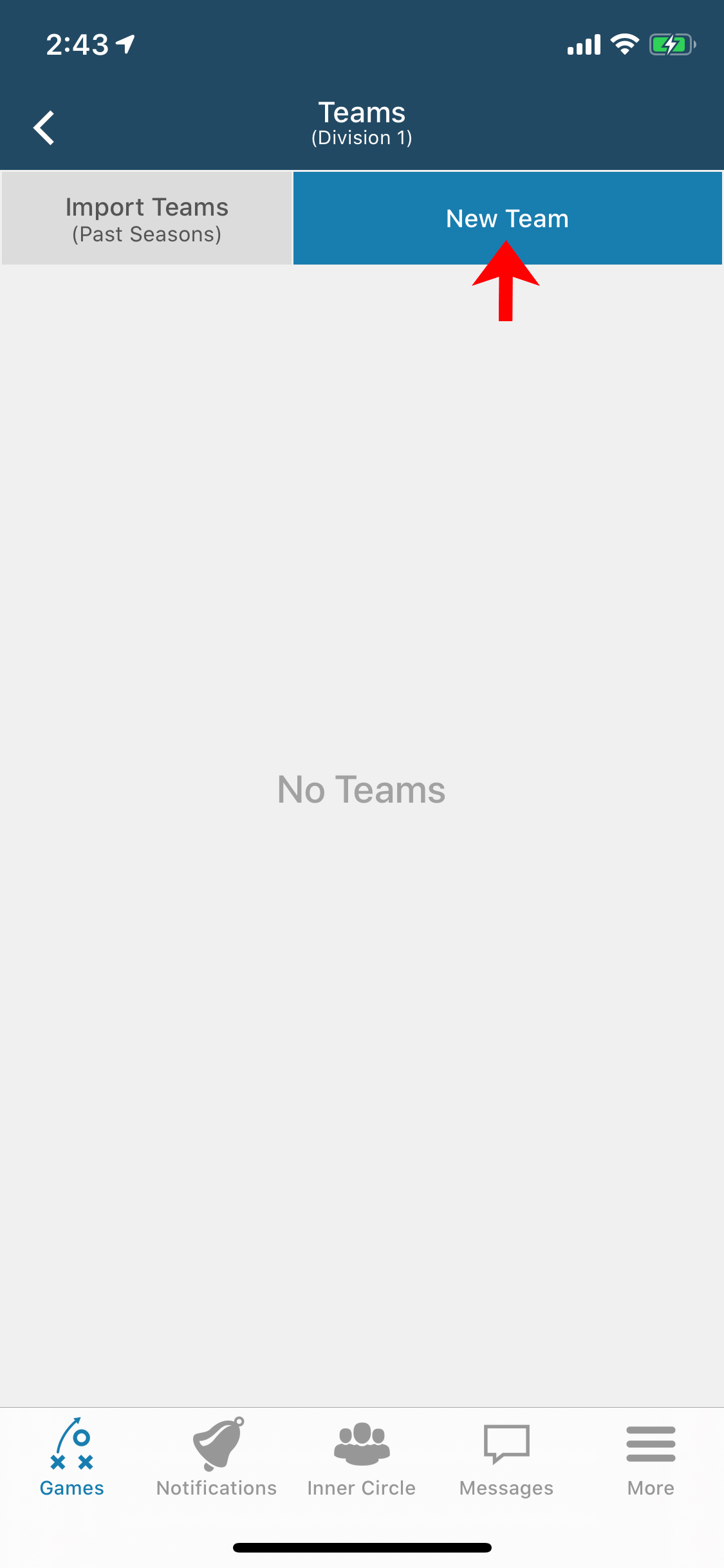 new-team-add