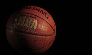 ottawa-basketball-leagues