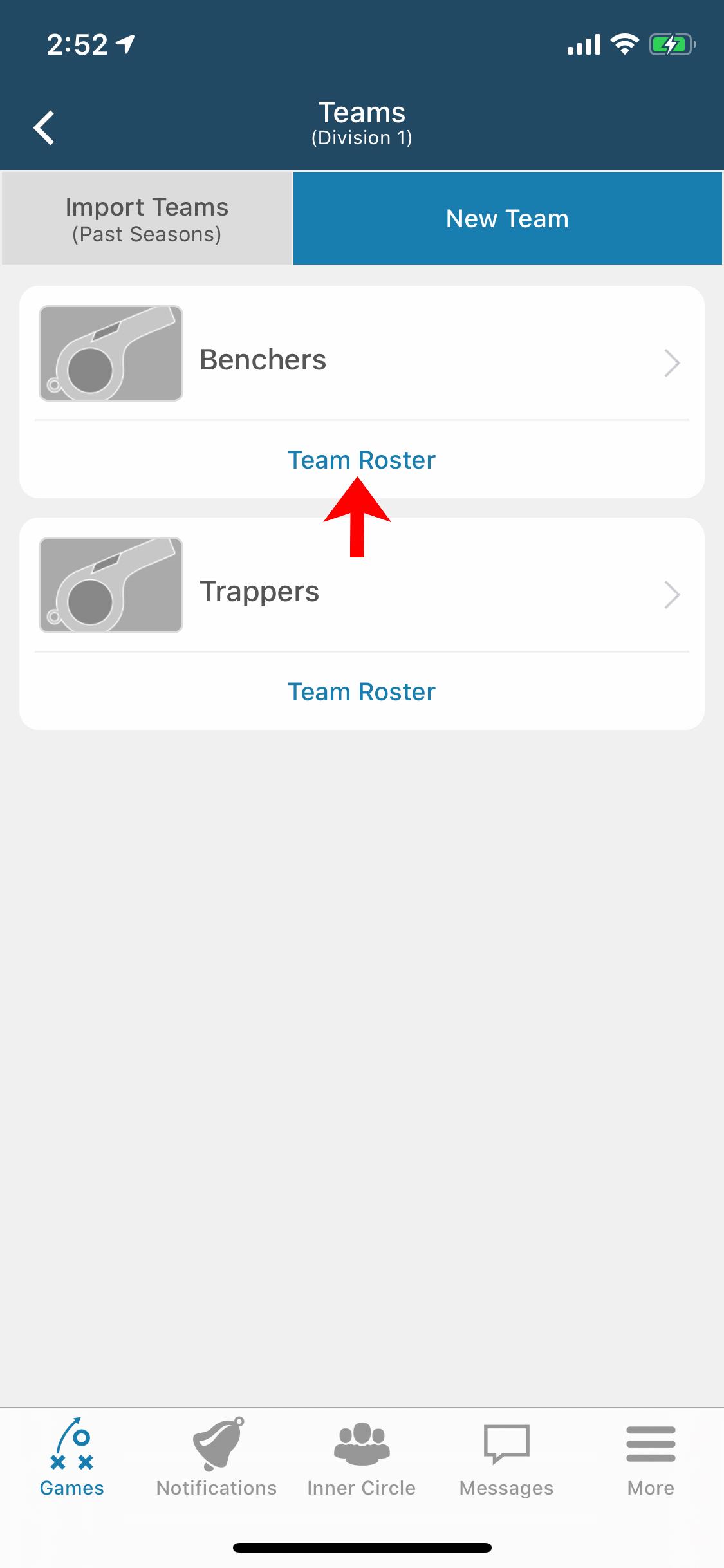 team-roster-button
