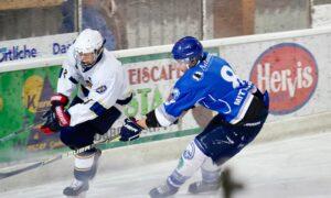 forecheck hockey