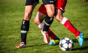 ottawa soccer leagues